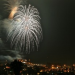 Thumbnail image for Fireworks at Water Board Meeting on Fireworks