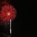 Thumbnail image for Life, liberty, and the pursuit of happiness – OB Fireworks