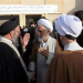 Thumbnail image for Iran: Clerics Denounce Presidential Vote and Mousavi Forms Political Party