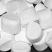 Thumbnail image for OB Marshmallow Fight to Be Closely Monitored by Police
