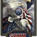 "Thumbnail image for San Diego Minutemen Host ""Enemies List"""