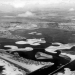 Thumbnail image for Mission Bay of Yesteryear
