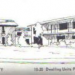 Thumbnail image for Ocean Beach Planners to Consider Lifting Construction Limits