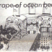 Thumbnail image for The First OB Precise Plan: Pen Inc Plans High Rise for Ocean Beach