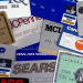 Thumbnail image for Credit Rules Change: 'Consumer Protections' Killing Those Intended to Benefit?