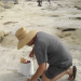 Thumbnail image for Sunset Cliffs Litter and Graffiti Clean-Up – '… and nature smiled back!'