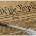 Thumbnail image for Health care is a right – says so right there in the Constitution