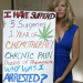 Thumbnail image for Court in San Diego Medical Marijuana Case Denies Valid Request for Dismissal