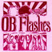 Thumbnail image for OB Flashes – Community News and Discussion Board: Sept 15-21st