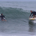 Thumbnail image for Sunday's Surfers