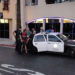Thumbnail image for Did you see the arrest at the Hillcrest town hall meeting with Cong. Susan Davis?