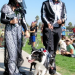 Thumbnail image for OB Canine Carnival Celebrates Howl-O-Ween – Photo Gallery