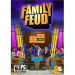 Thumbnail image for Family Feud: Sister versus Brother Over Health Care Reform