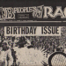 Thumbnail image for 1972: Early History of the OB Rag – Ocean Beach's Underground Newspaper –