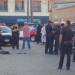 "Thumbnail image for Breaking News: Cops Shoot and Kill ""vicious"" Dog at OB Farmers Market"