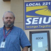 Thumbnail image for County's largest union settles fraud complaints – new elections to be held