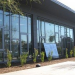 """Thumbnail image for Local OB Architects Have Created One of First """"net-zero"""" Office Buildings in County"""