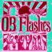 Thumbnail image for OB Flashes – Mid June 2012