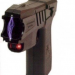 Thumbnail image for Arkansas cop tasers 10-year-old girl, local mayor calls for investigation