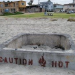 Thumbnail image for OB's Missing Fire Pit 'Found' and Other Updates