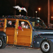 Thumbnail image for OB Holiday Parade 2009 – Photo Gallery!
