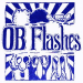 Thumbnail image for OB Flashes – News and Commentary