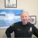 Thumbnail image for Getting to know our public servants: David Surwilo – Community Relations Officer