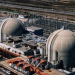 Thumbnail image for San Onofre on List of Leaker Nukes