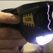 Thumbnail image for Federal Court Blasts Coronado Cop for Tasering Man Over Seatbelt
