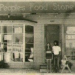 Thumbnail image for Moonbeam reflects on origins of People's Food Store
