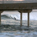 Thumbnail image for Ocean Beach Being Considered for National Surfing Reserve