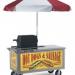 """Thumbnail image for Reader Rant: OB Hot Dog Cart """"Wars"""""""