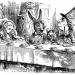 Thumbnail image for Tea Party Hypocrites – San Diego Style