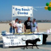 Thumbnail image for Mindy Pellissier – from a dog wash to serving Ocean Beach for 17 years