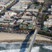 Thumbnail image for San Diego Police Ready to Be a Presence At the Beach