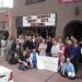 Thumbnail image for San Diego Coffee Party Movement first meeting gets a big turn-out!