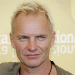 Thumbnail image for Sting: 'Let's End the War On Drugs'