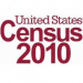 Thumbnail image for The Census Story:  Differentiating Between Conspiracy and Incompetence