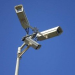 Thumbnail image for 'We're Watching You' – Surveillance Cameras to Be Installed On OB Pier and Around Mission Bay