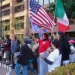 Thumbnail image for Solidarity Rally for Immigrants and Against Arizona – Photo Gallery