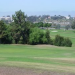 Thumbnail image for The water subsidy for golf courses 'scandal'