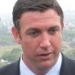 Thumbnail image for Is Rep. Duncan Hunter Ignorant or Just Racist?