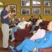 Thumbnail image for San Diego Coffee Party Welcomes Bob Filner
