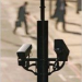 Thumbnail image for New British Government Plans to Take Down Public Surveillance Systems and More …
