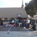 Thumbnail image for OB Church Parking Lot Provides Sanctuary for Feeding the Homeless