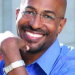 Thumbnail image for Van Jones Speaks at UCSD Despite Tea Baggers' Protest