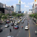 Thumbnail image for OBcean in Bangkok