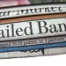 Thumbnail image for Another Local Bank Fails