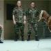 Thumbnail image for Chemicals and Secret LSD: Pentagon Details Cold War Mind-Control Tests