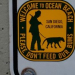 Thumbnail image for The Black Refuses to Remove Hate Sticker Against OB Homeless